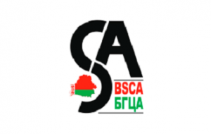 Belarusian-State-Center-for-Accreditation-BSCA-–Belarus