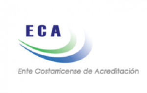 Costa-Rican-Accreditation-Entity-ECA-–Costa-Rica