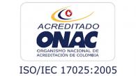 ONAC-1