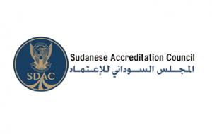 Sudanese-Accreditation-Council-SDAC-–Sudan