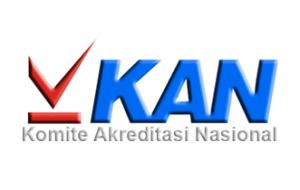 kan-1