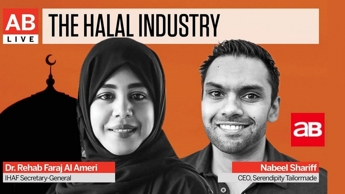 ab-live-halal-industry